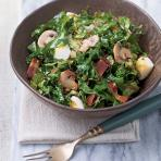hearty-kale-salad